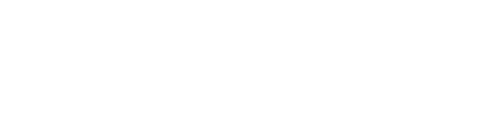 Family Dental Care of South Lakeland logo